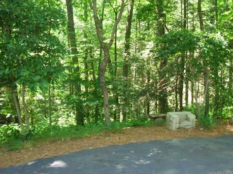 8 Leaning Tree Rd #8 - Photo 1