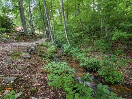 450 Brannon Forest Dr - Photo 25
