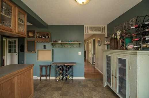385 Hay Meadow Ridge - Photo 9