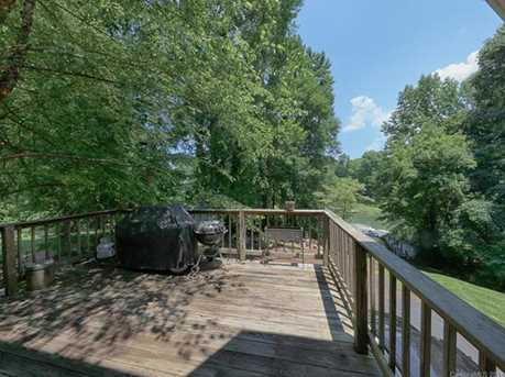 191 Wood Duck Loop - Photo 27