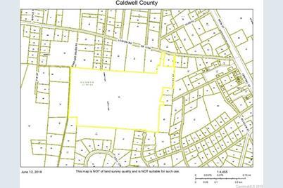 Hudson Nc Map.00 Legion Rd Hudson Nc 28638 Mls 3402260 Coldwell Banker