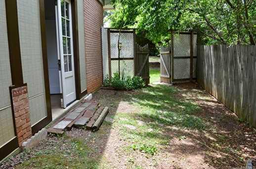 3924 Irvington Dr - Photo 19