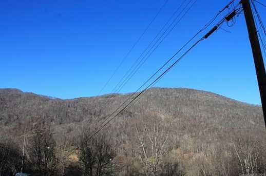 42 Pinnacle Mountain Rd - Photo 5