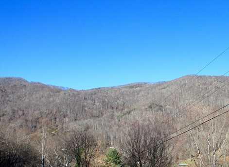 42 Pinnacle Mountain Rd - Photo 1