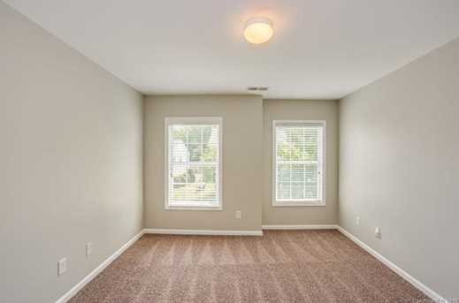 3634 Burnage Hall Rd - Photo 25
