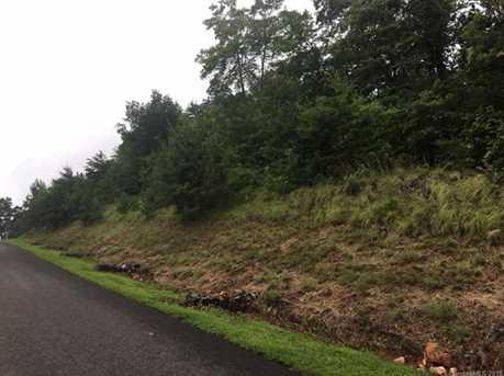 000 Windswept Pass E #lot 16 - Photo 7