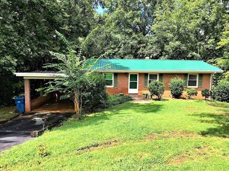 444 27th Ave Circle NW, Hickory, NC 28601 - MLS 3421160 - Coldwell ...