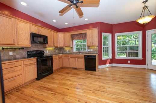274 Donsdale Dr #45 - Photo 7