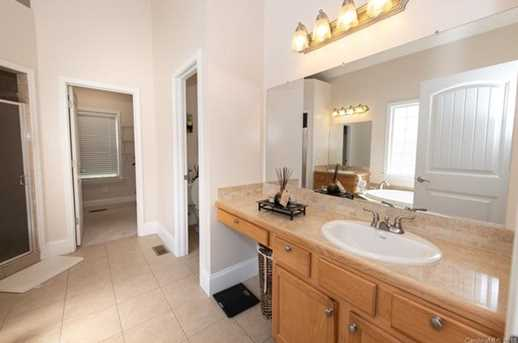 274 Donsdale Dr #45 - Photo 13