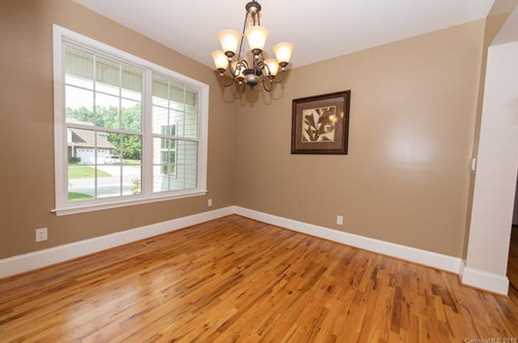 274 Donsdale Dr #45 - Photo 11