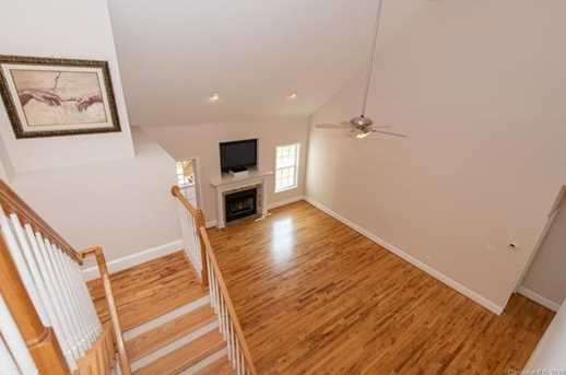 274 Donsdale Dr #45 - Photo 3