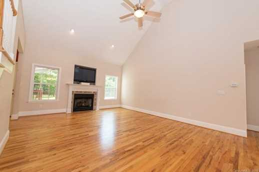 274 Donsdale Dr #45 - Photo 5