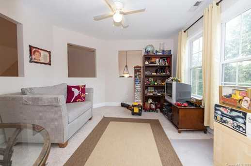 274 Donsdale Dr #45 - Photo 19