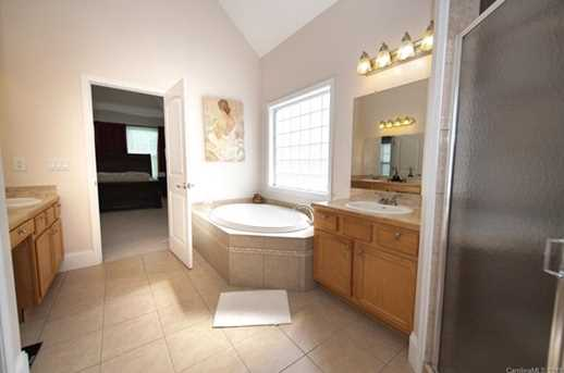 274 Donsdale Dr #45 - Photo 17