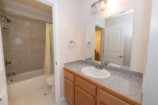 274 Donsdale Dr #45 - Photo 21