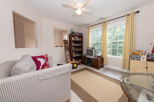 274 Donsdale Dr #45 - Photo 23