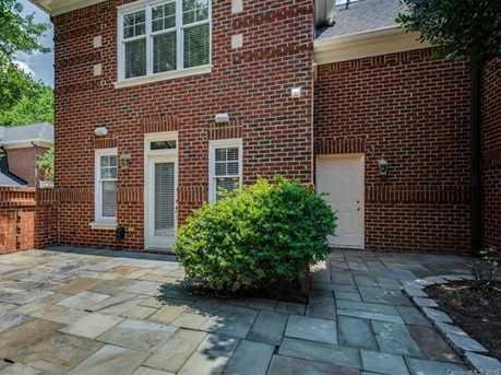 1195 Hampton Gardens Ln, Charlotte, NC 28209 - MLS 3423792 ...