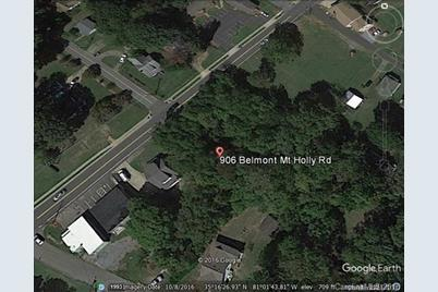 906 Belmont Mt Holly Rd Mount Holly Nc 28120 Mls 3448598