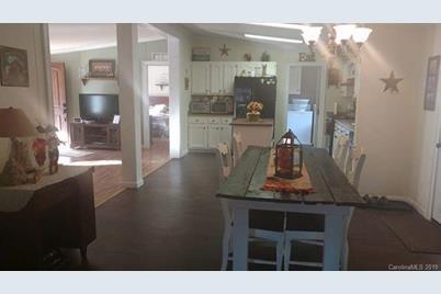 3059 Ridgewood Acres Road - Photo 1