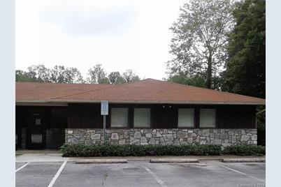31 E Medical Court Suite #1 - Photo 1