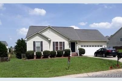 640 Summey Farm Drive - Photo 1
