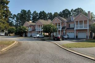 Awesome Hickory Nc Homes For Sale Real Estate Download Free Architecture Designs Grimeyleaguecom