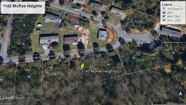 1142 McRee Heights Circle - Photo 1