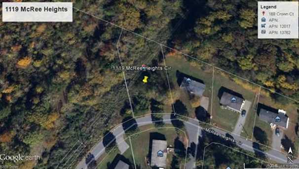 1119 McRee Heights Circle - Photo 1