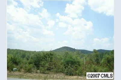 2220 Pinnacle View Drive - Photo 1