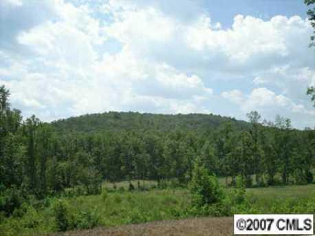 2200 Pinnacle View Drive - Photo 3