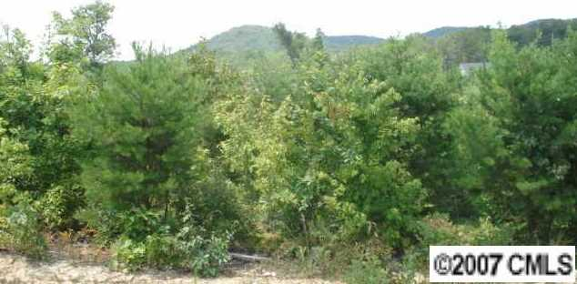 2204 Pinnacle View Drive - Photo 1