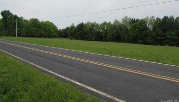 2840 Long Run Farm Road - Photo 11
