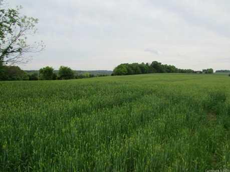2840 Long Run Farm Road - Photo 7