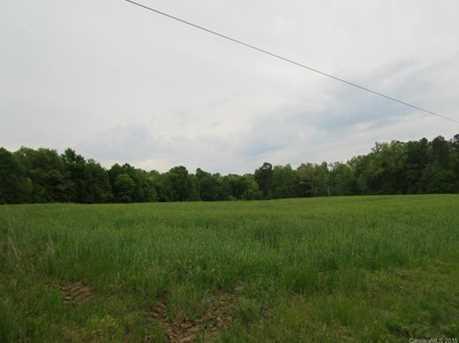 2840 Long Run Farm Road - Photo 3