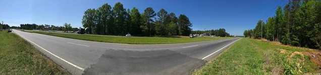 101 Hwy 74 Highway - Photo 5