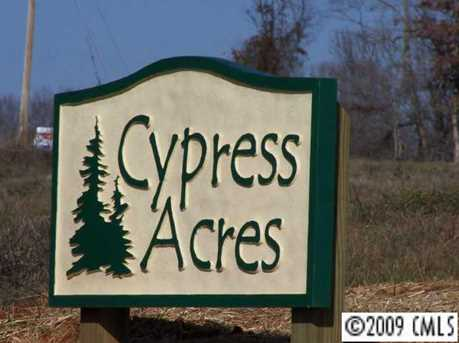 Lot 7 Cypress Acres Drive - Photo 1