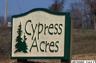 Lot 13 Cypress Acres Drive - Photo 1