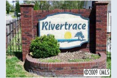 1135 River Trace Lane - Photo 1
