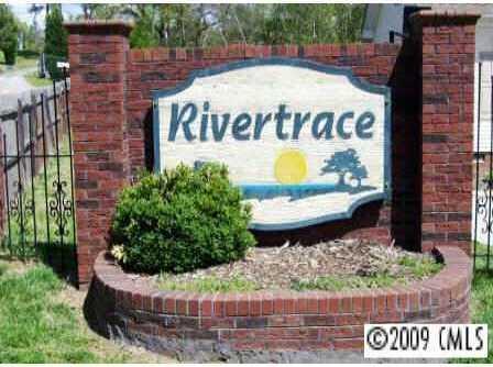 1216 River Trace Lane - Photo 1