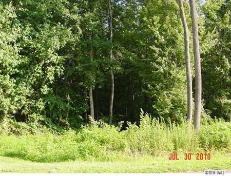 #31 Dove Meadows Lane - Photo 1
