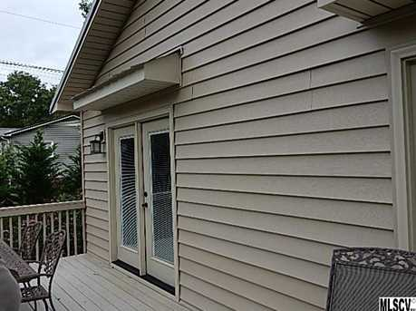 3493 Deal Mill Road - Photo 21