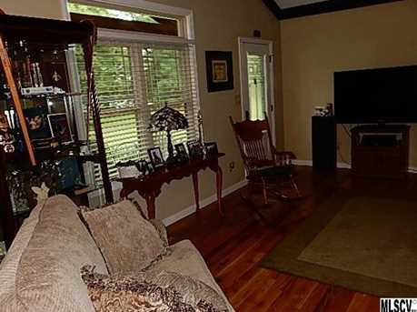 3493 Deal Mill Road - Photo 11