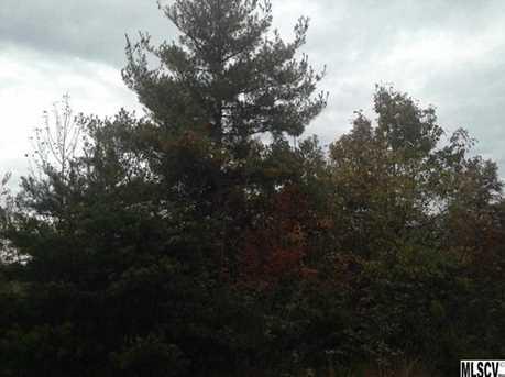 0005 Hunters Ridge Road #D-9 - Photo 5