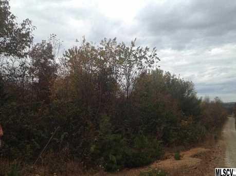 0005 Hunters Ridge Road #D-9 - Photo 3