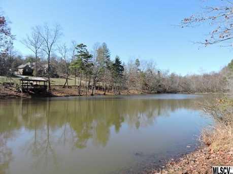 5290 Antler Creek Drive #28 - Photo 5