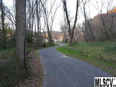 0000 Rhodora Lane #67 - Photo 7