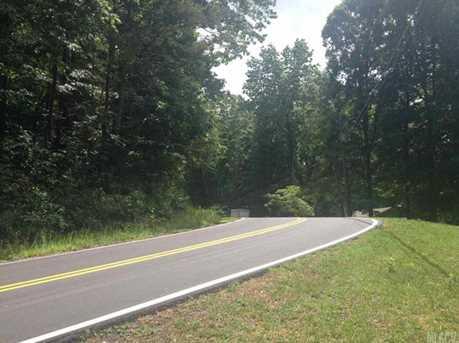 1579 Fairway Drive - Photo 3