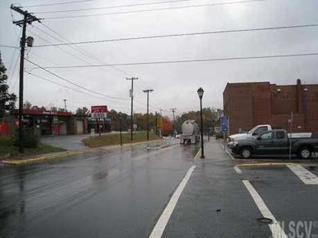636 Main Street - Photo 9