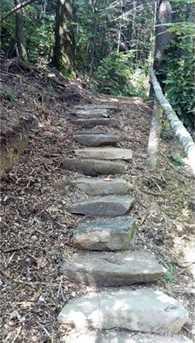0 Sapata Trail #17 - Photo 9