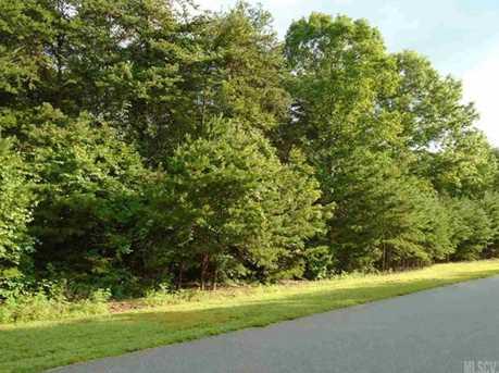 1684 Parkside Drive - Photo 3